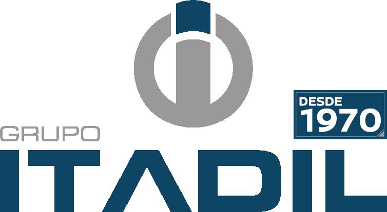 Grupo Itadil