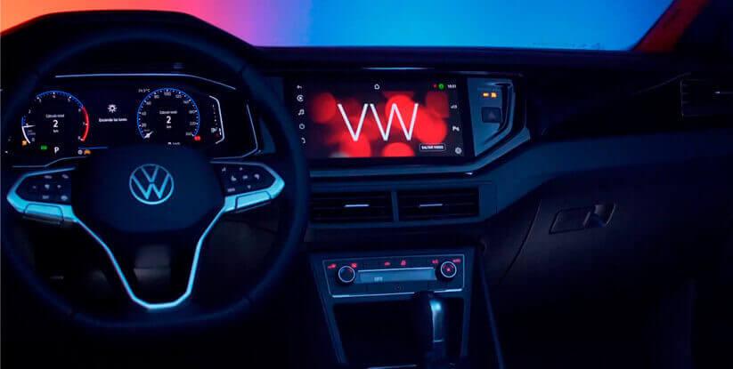 volkswagen-cristal-nivus-teste-drive