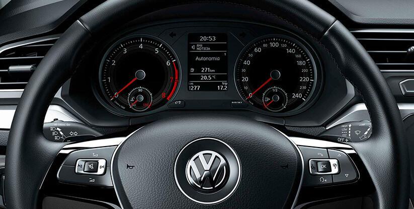 volkswagen-cristal-voyage-teste-drive